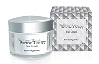 Brilliant Time Reverse Therapy Face Cream