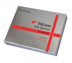 FitLiver with Silymarin